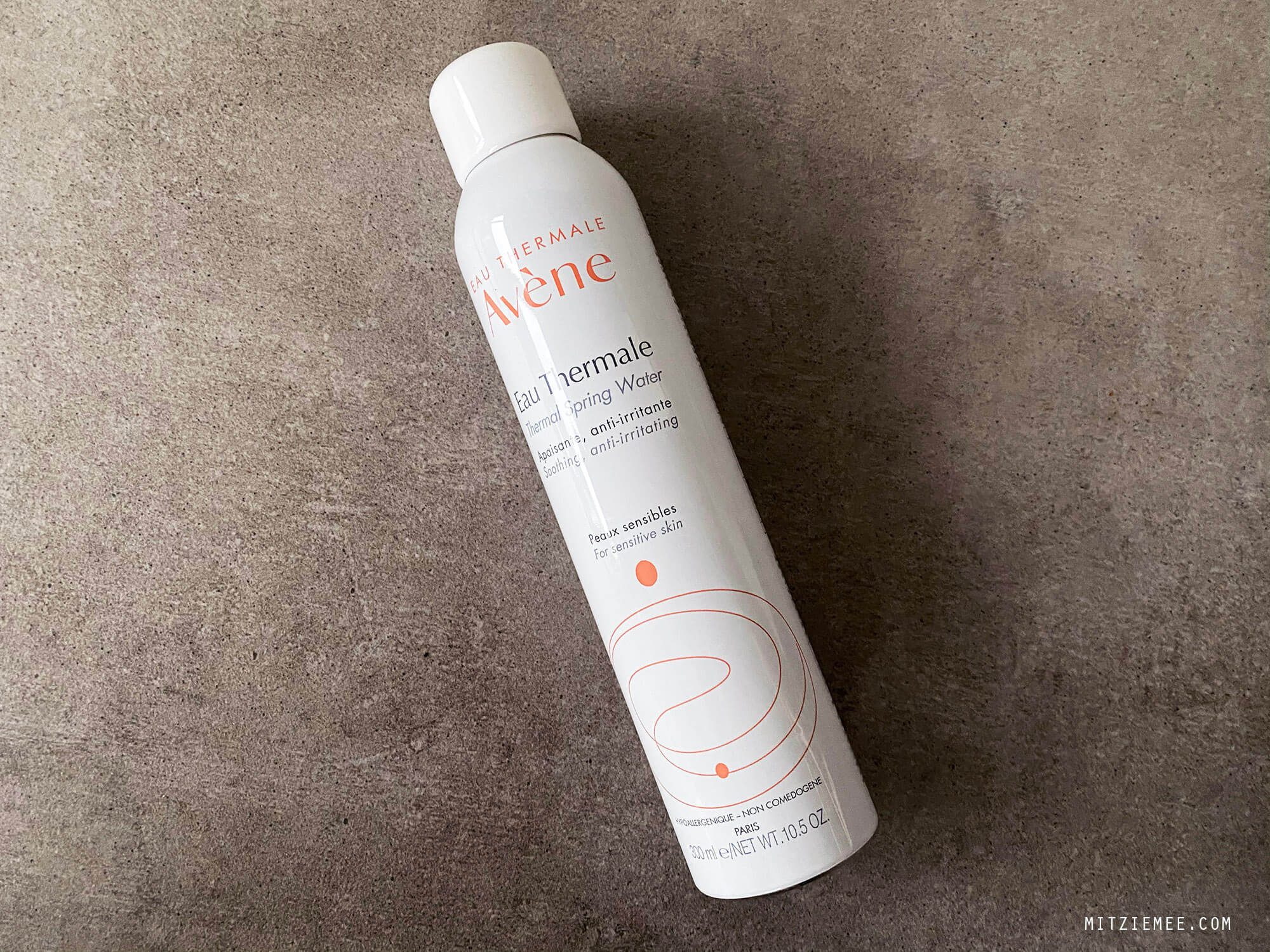 Avène Eau Thermale face spray